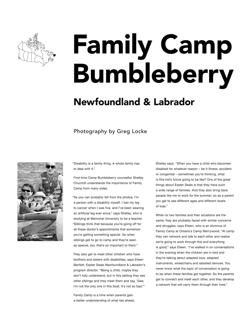 Intro-Camp Bumbleberry